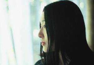 Darie(濵田理恵)