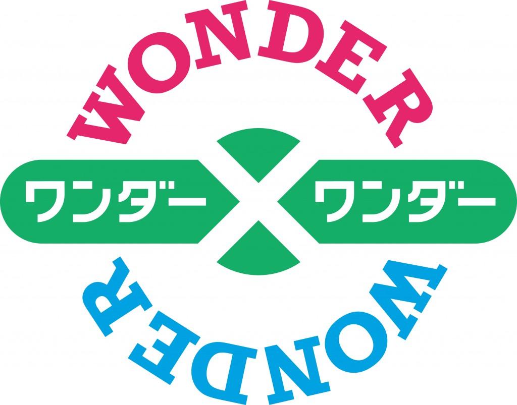 Wonder x Wonder の theme