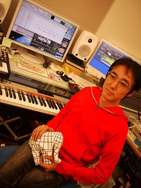 toshi-omori2012