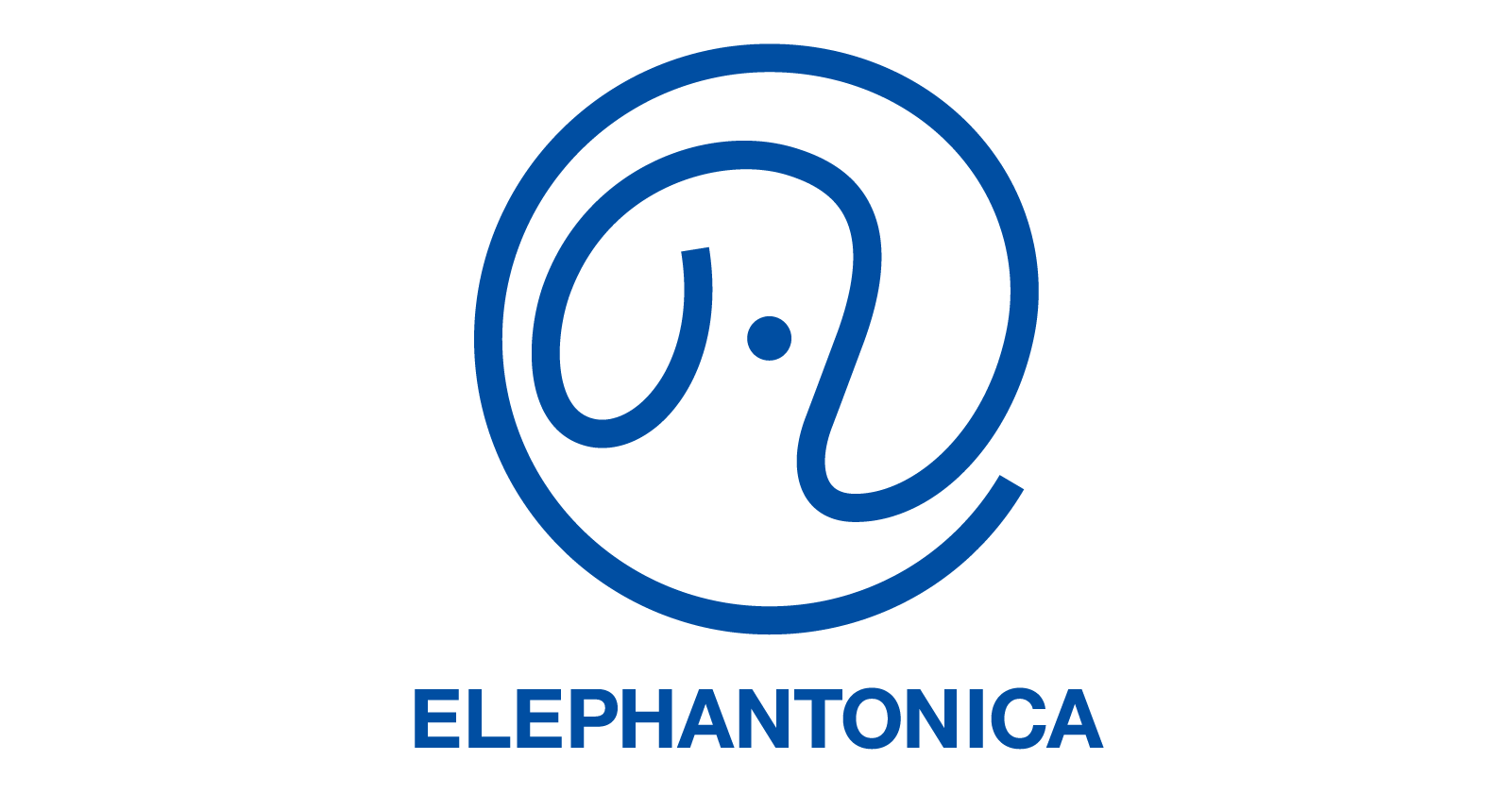 img-ogp-elephantonica
